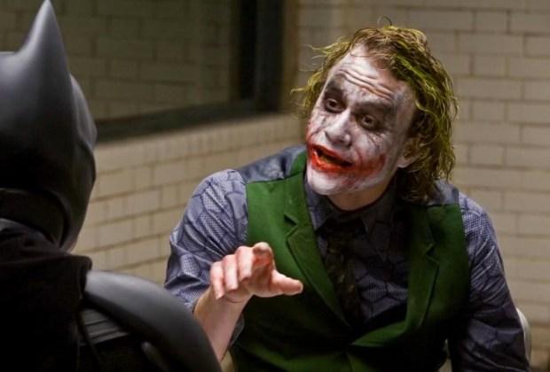 Actores secundarios que opacaron al protagonista de la película - actoressecundarios6-1024x694