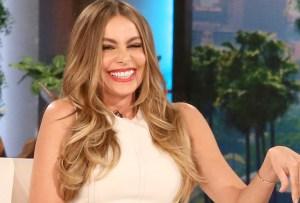6 actrices latinas que amamos por su acento