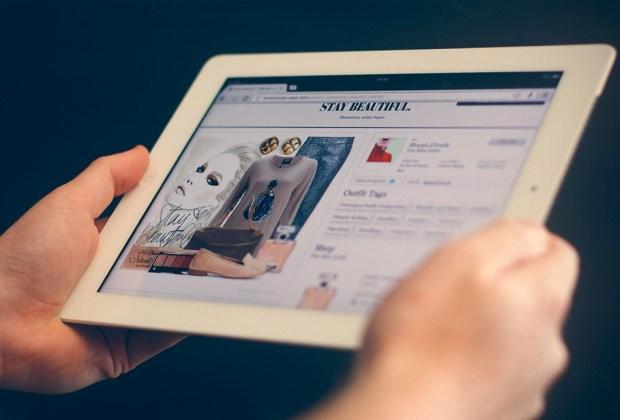 Las 5 apps de belleza y moda indispensables en tu celular - beauty-1024x694
