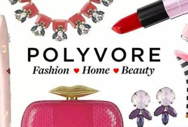 Las 5 apps de belleza y moda indispensables en tu celular - beauty6-1024x694
