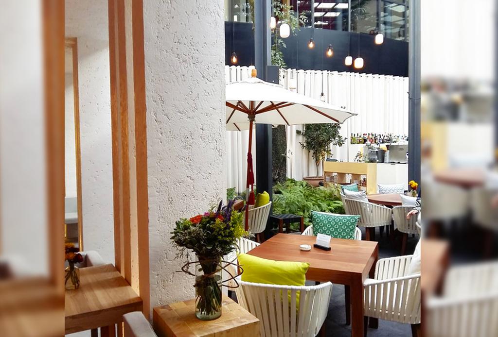 12 restaurantes en San Ángel que te sorprenderán - cafe-o-restaurantes-san-angel