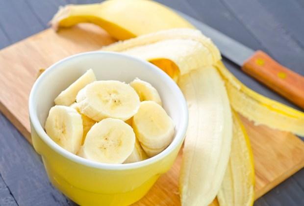 Sin miedo a los carbohidratos, éstos son 8 que te ayudarán a perder peso - carbs5-1024x694