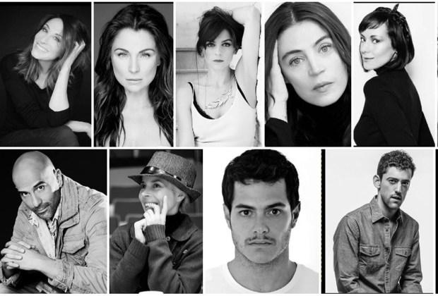 'Conejo blanco, conejo rojo' una obra de teatro con los mejores de México - conejoblanco2-1024x694