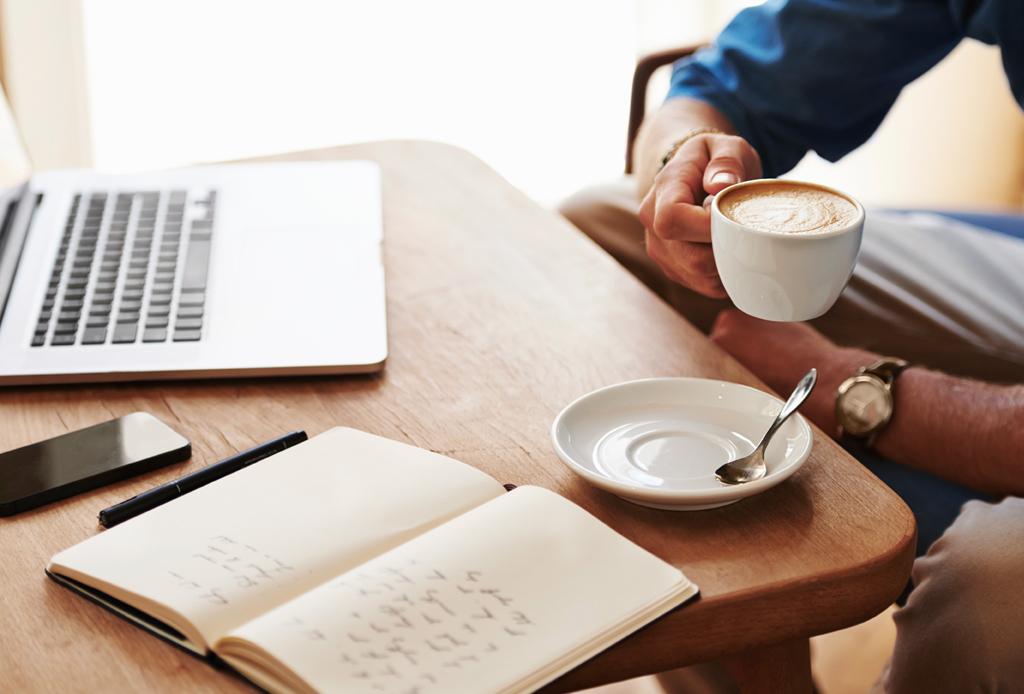 7 razones para ejercitarte por las mañanas - ejercitarse-temprano-2