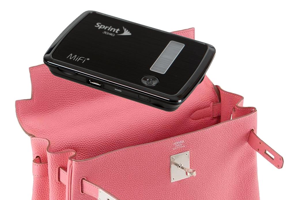 Los 6 gadgets esenciales que NUNCA deben faltar en tu bolso - gadgets-bolsa-7
