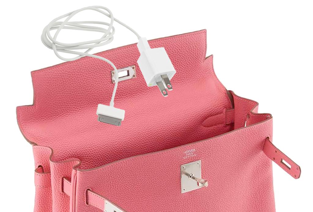 Los 6 gadgets esenciales que NUNCA deben faltar en tu bolso - gadgets-bolsa