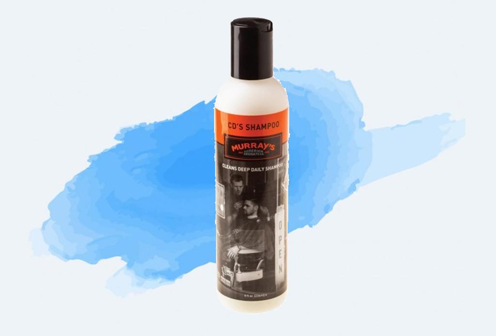 Los 7 shampoos que dejarán tu barba impecable - mejores-shampoo-para-barba-7