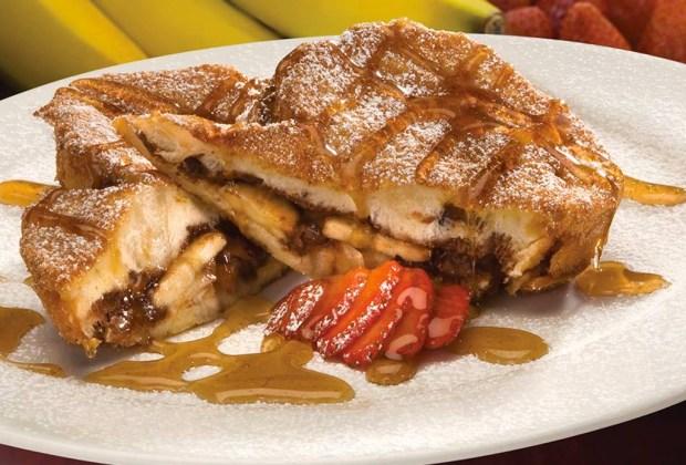 8 restaurantes para los amantes de la Nutella en la CDMX - pan-frances-giornale-nutella-1024x694