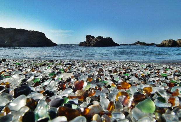 Las playas más exóticas e increíbles del mundo - playas4-1024x694