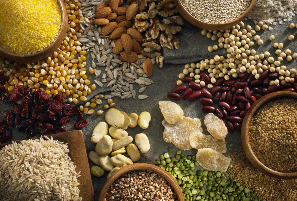 10 lugares donde los alérgicos al gluten también disfrutan