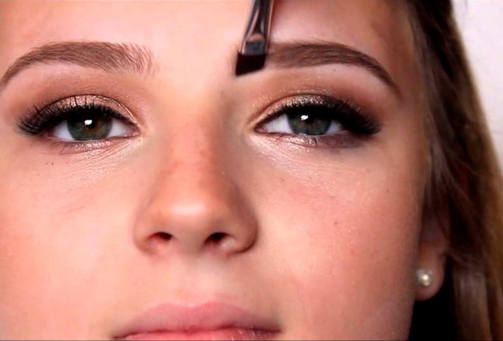 8 productos con los que lograrás unas cejas PERFECTAS