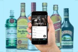 Las 7 apps para pedir alcohol que tienes descargar YA