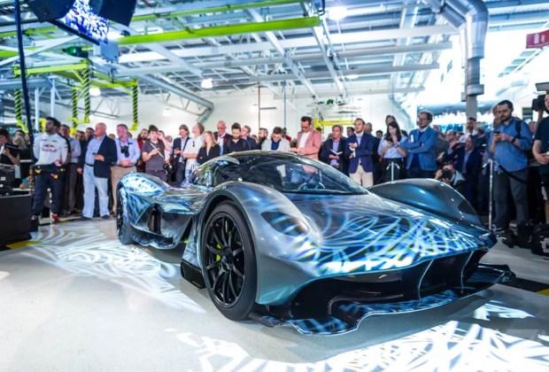 El primer coche que Aston Martin hizo para la F1 - astonmartin3-1024x694