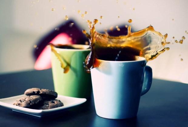 8 cosas que necesitas saber antes de tomar café - cafe3-1024x694