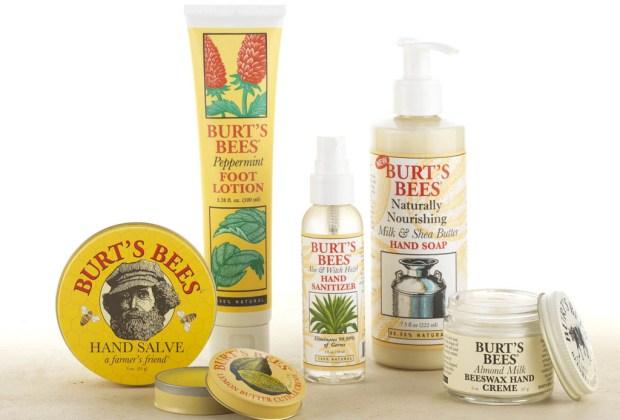 5 marcas de maquillaje cruelty-free en las que debes invertir - crueltyfree-1024x694