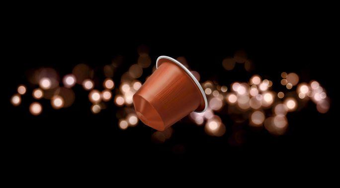 Los Grand Crus de Nespresso que son de origen mexicano - envivo-lungo