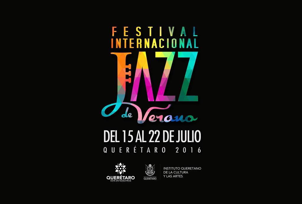 Vive el Festival Internacional de Jazz este verano - festival-jazz