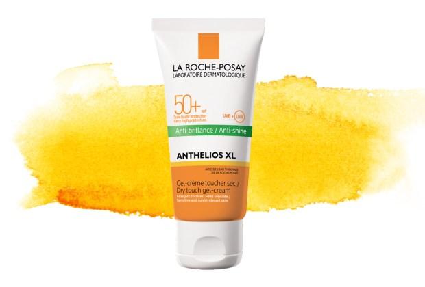 10 productos para proteger tu piel de la contaminación - la-erche-posay-1024x694