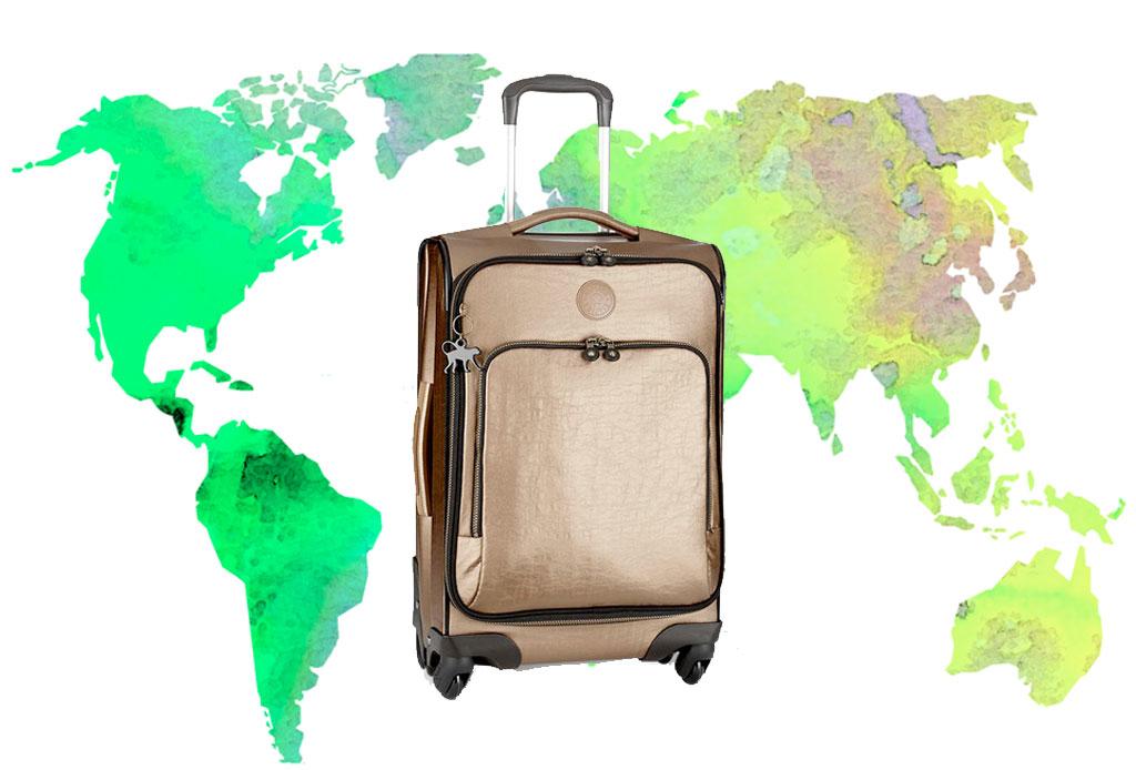 10 prácticas maletas para viajes cortos - mejores-maletas-practicas-3