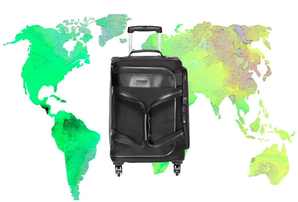 10 prácticas maletas para viajes cortos - mejores-maletas-practicas-6