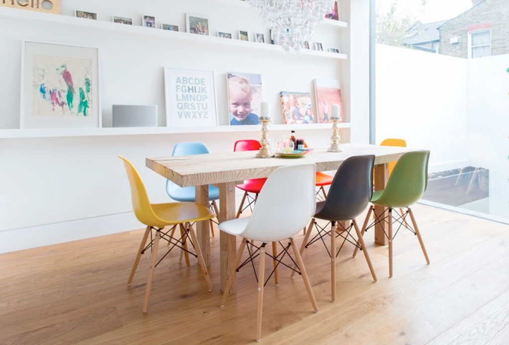 El origen de las 10 sillas MÁS copiadas del mundo - mejores-silla-decoracion-2