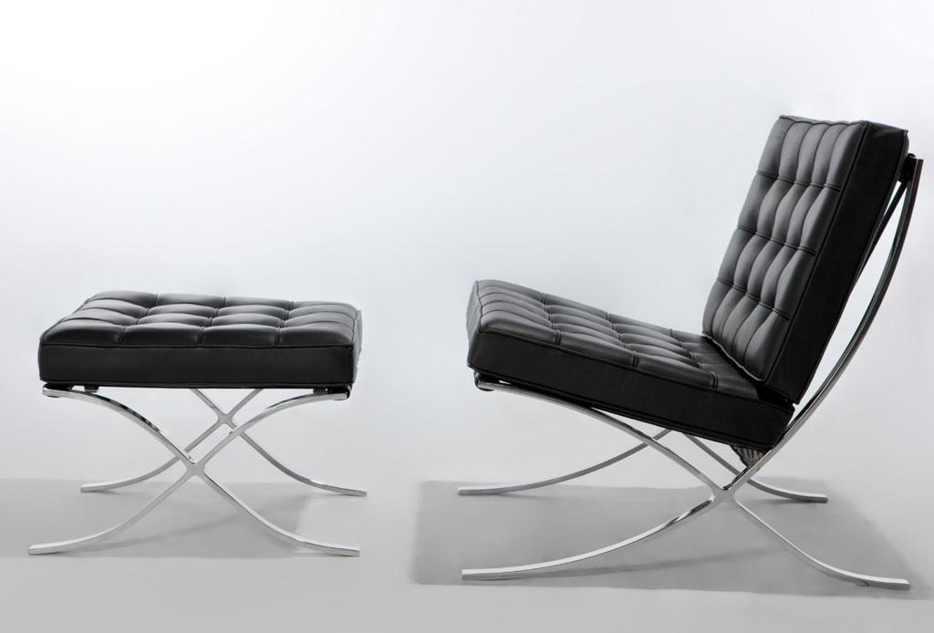 El origen de las 10 sillas MÁS copiadas del mundo - mejores-silla-decoracion-3