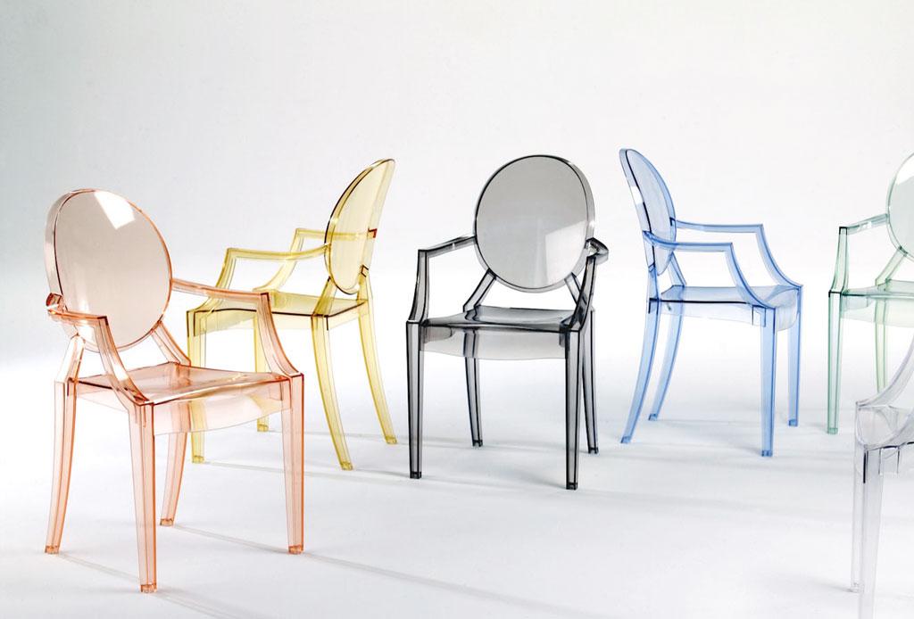 El origen de las 10 sillas MÁS copiadas del mundo - mejores-silla-decoracion-6