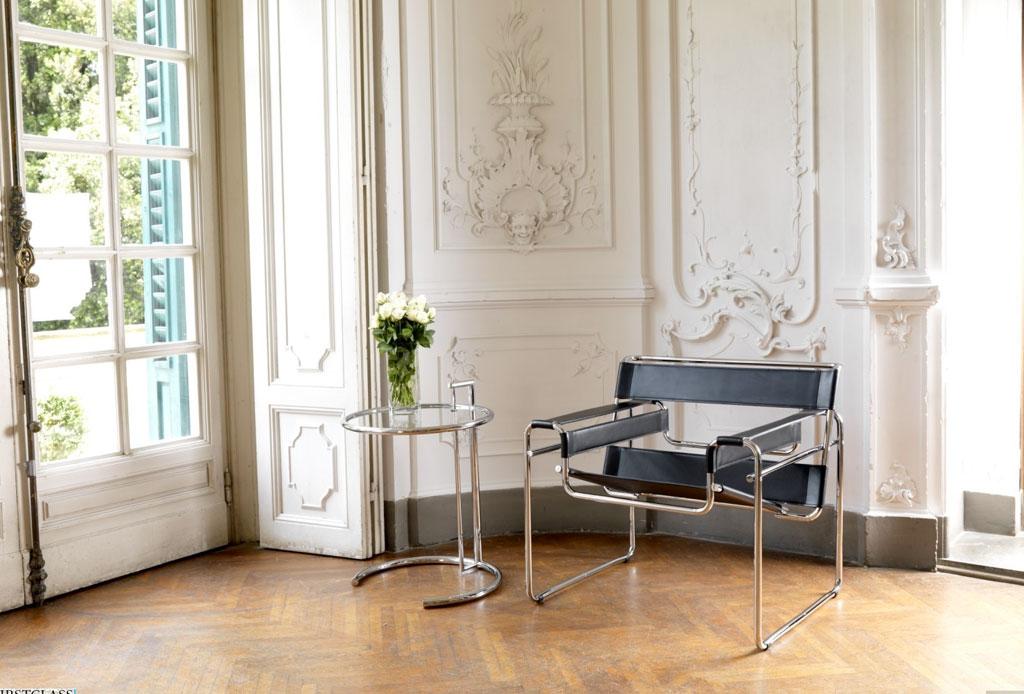 El origen de las 10 sillas MÁS copiadas del mundo - mejores-silla-decoracion-8