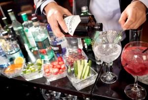 Los 10 mejores bares de mixología de la CDMX