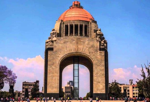 monumento-revolución