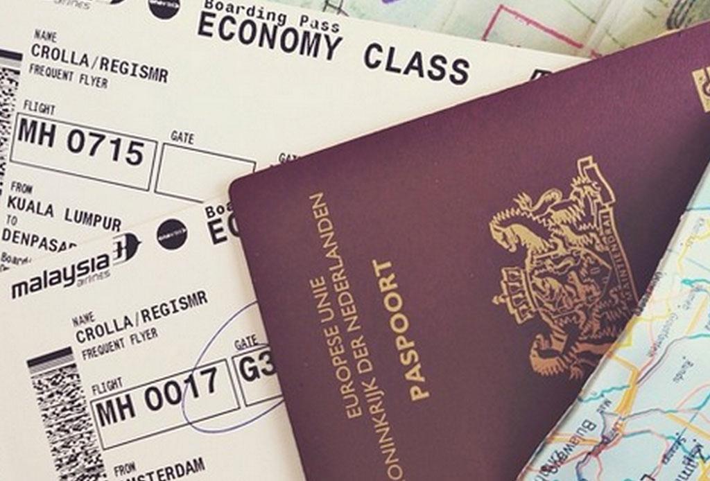 Las 10 fotos que TODOS hemos subido a Instagram - pasaporte-instagram