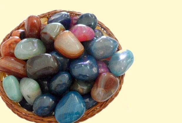 6 piedras para decorar y llenar de energía tu hogar - piedra-decoracion-energia-7