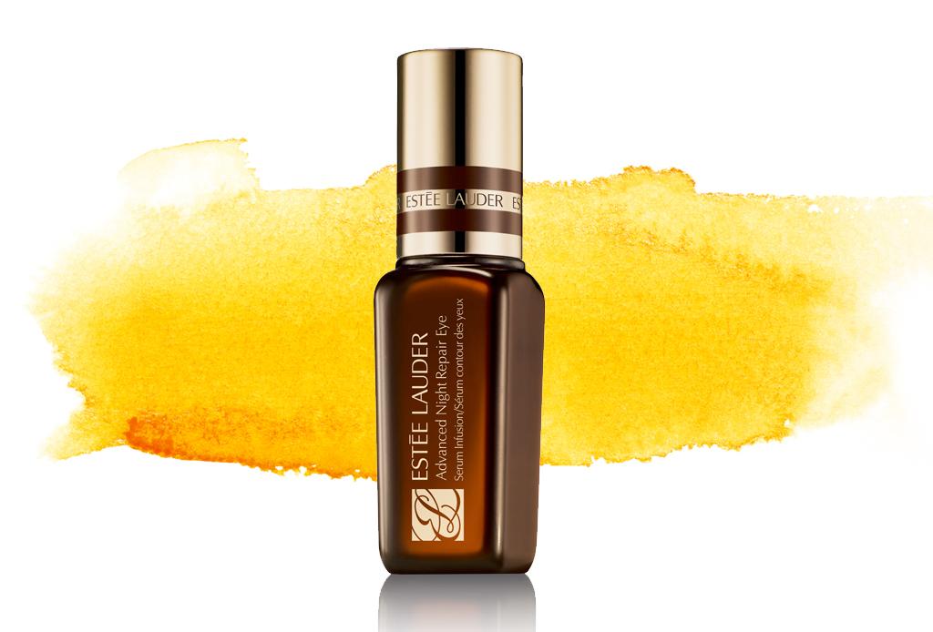10 productos para proteger tu piel de la contaminación - productos-contaminacion-2