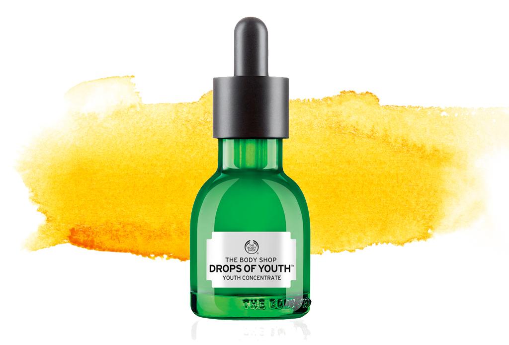 10 productos para proteger tu piel de la contaminación - productos-contaminacion-8