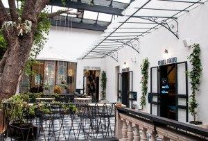 Las 7 mejores terrazas para tomar cerveza en la ciudad