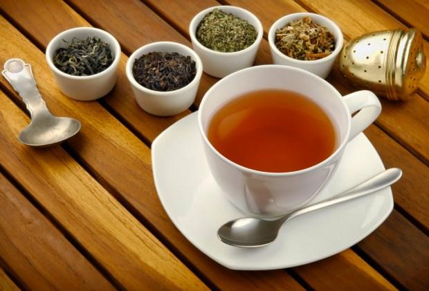 7 alimentos que mejoran la concentración - tea-te-1024x694