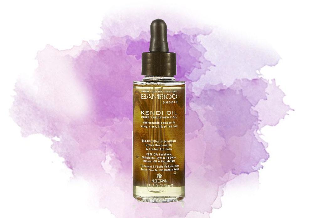10 productos para revivir el pelo maltratado - tratamiento-pelo-maltratado-6