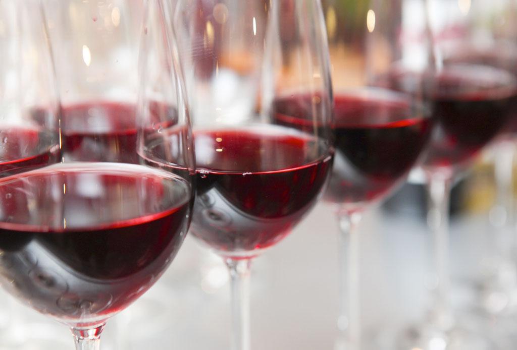 Vid Mexicana: La primera tienda online de vinos MEXICANOS - vino-mexicano