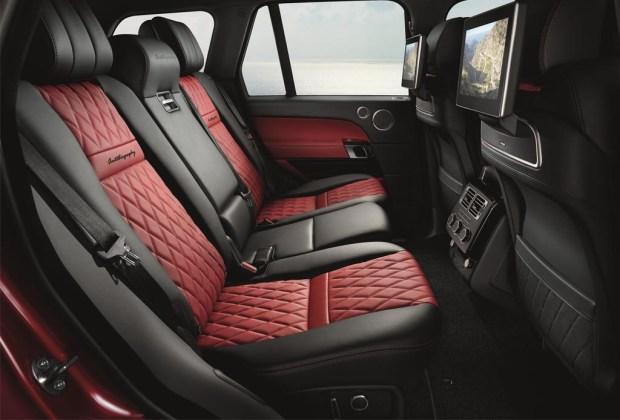 La Range Rover más poderosa hasta hoy - bentley-1024x694