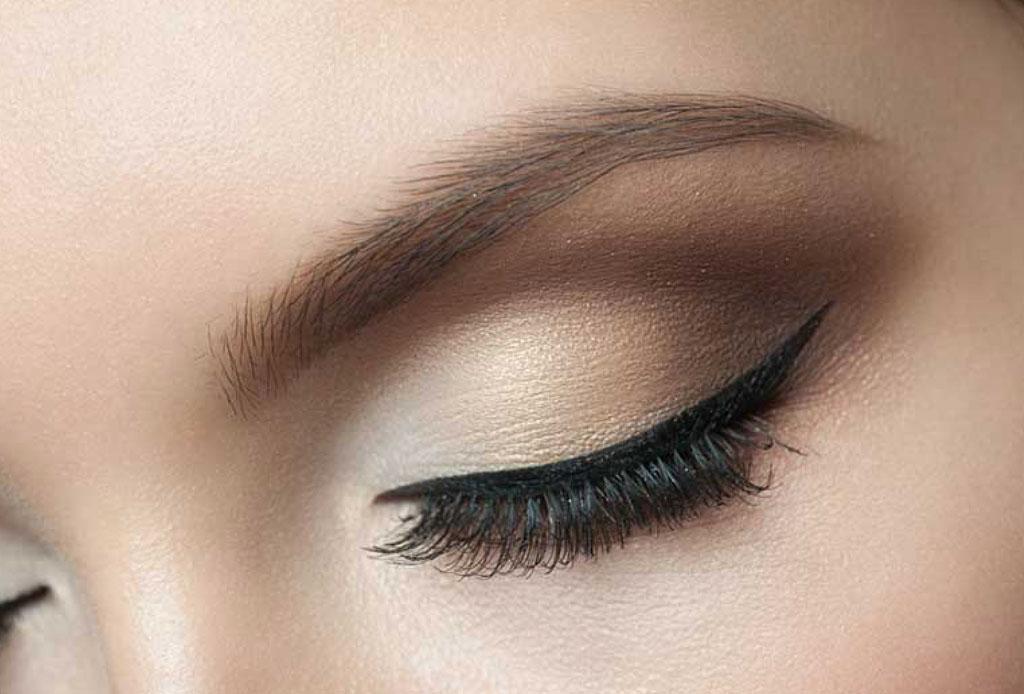 6 zonas faciales que vale la pena depilar con láser - depilar-con-laser-3