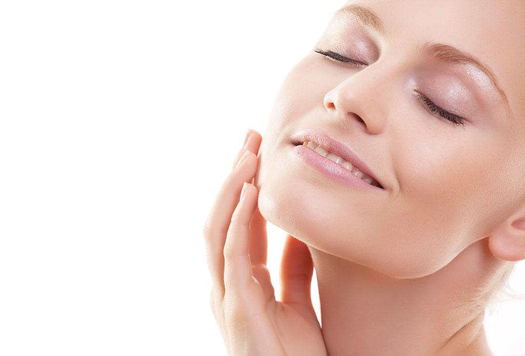 6 zonas faciales que vale la pena depilar con láser - depilar-con-laser-4