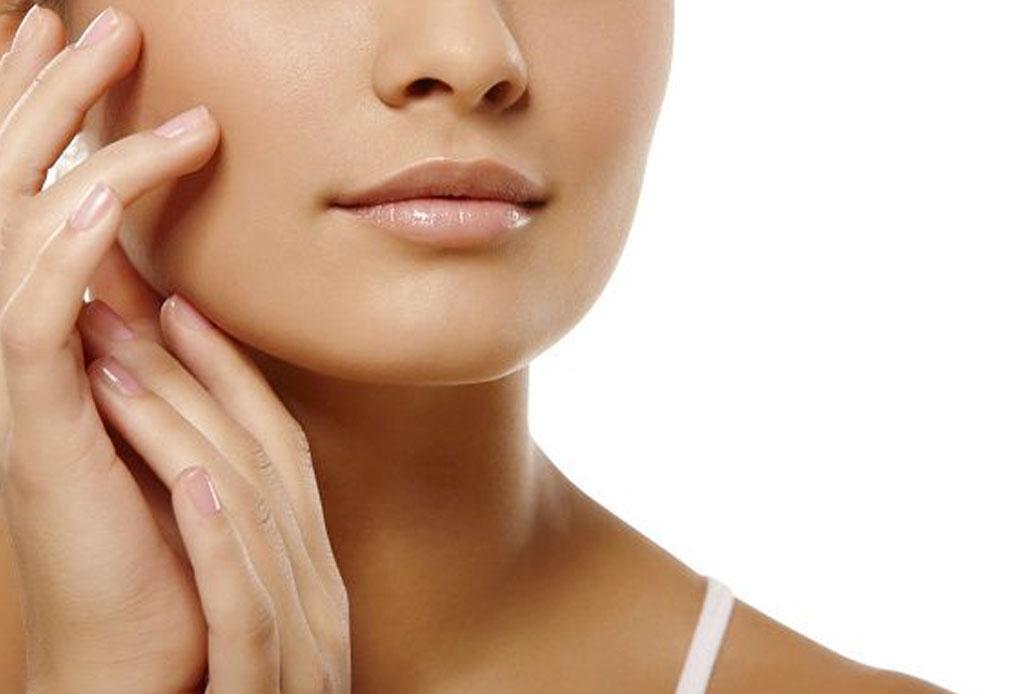 6 zonas faciales que vale la pena depilar con láser - depilar-con-laser-5