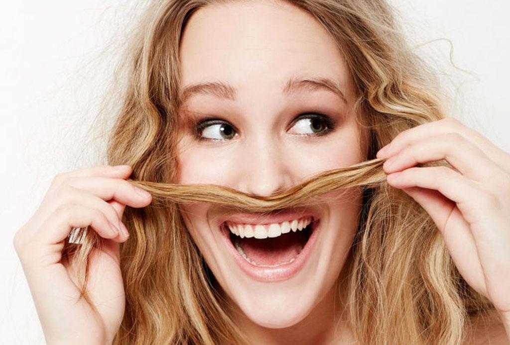 6 zonas faciales que vale la pena depilar con láser - depilar-con-laser
