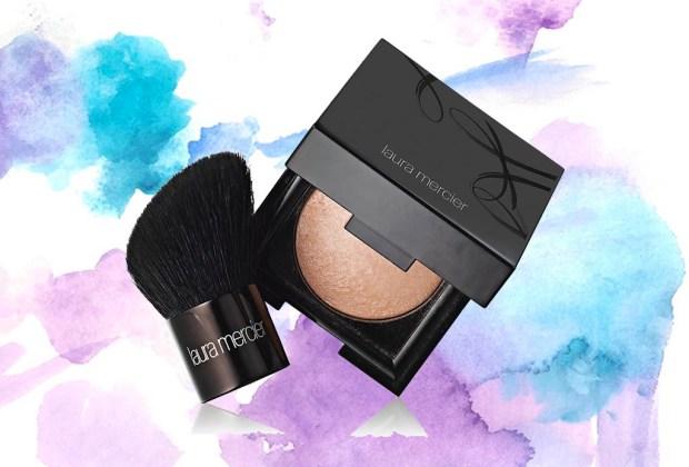 8 iluminadores para el toque final de makeup - highlighter1-1024x694