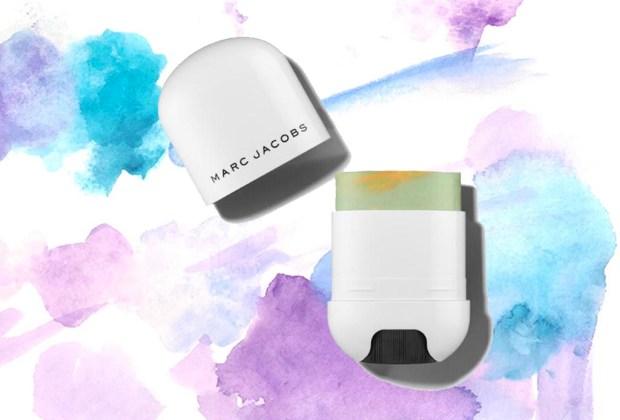 8 iluminadores para el toque final de makeup - highliters-1024x694