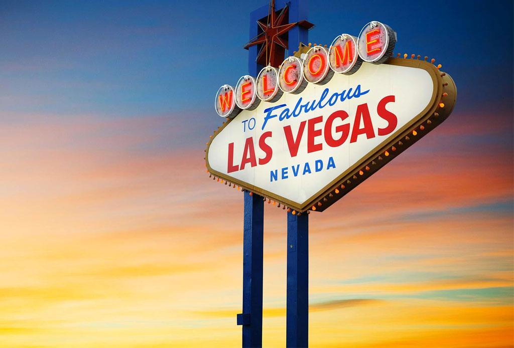 Celebra este 15 de septiembre en Las Vegas