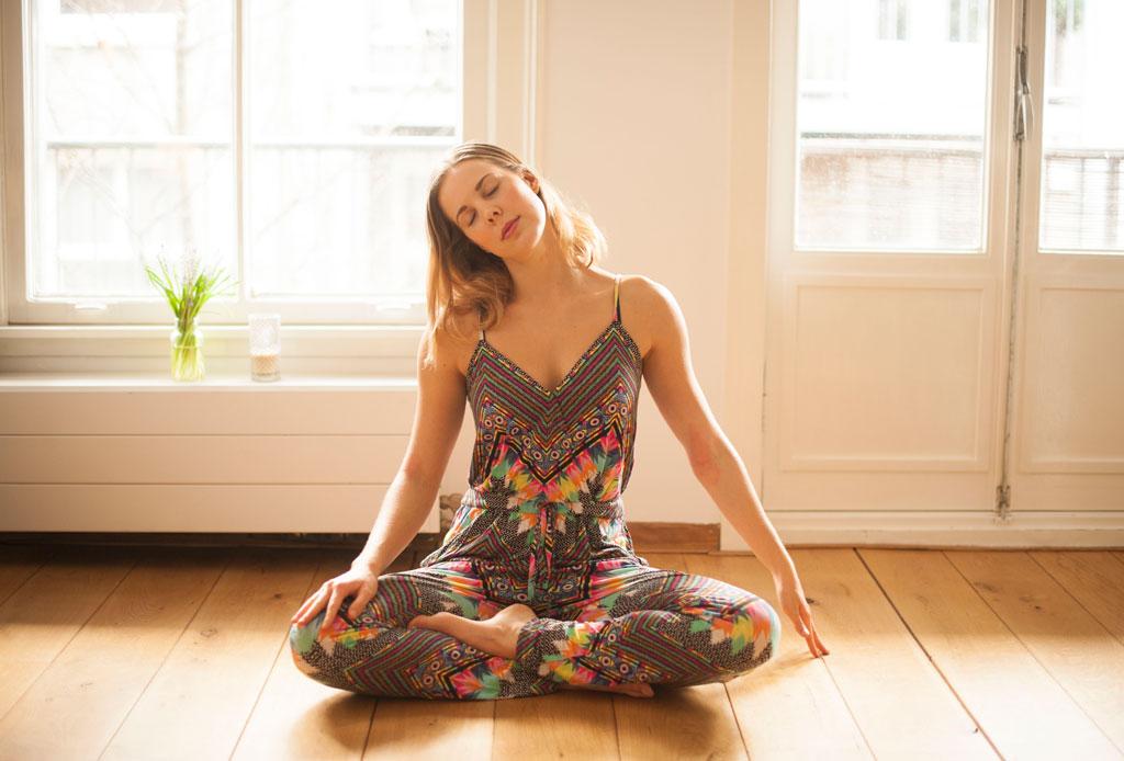 8 consejos para empezar a meditar en casa HOY - meditar-5