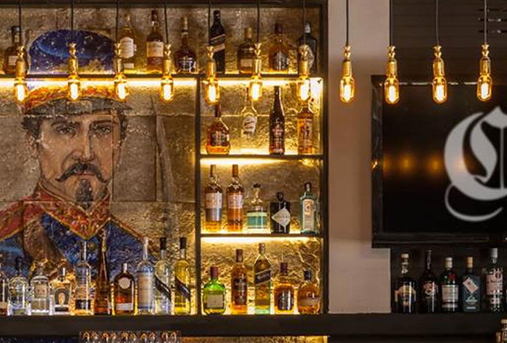 Los 10 bares más cool de Monterrey - mejores-bares-de-monterrey-2