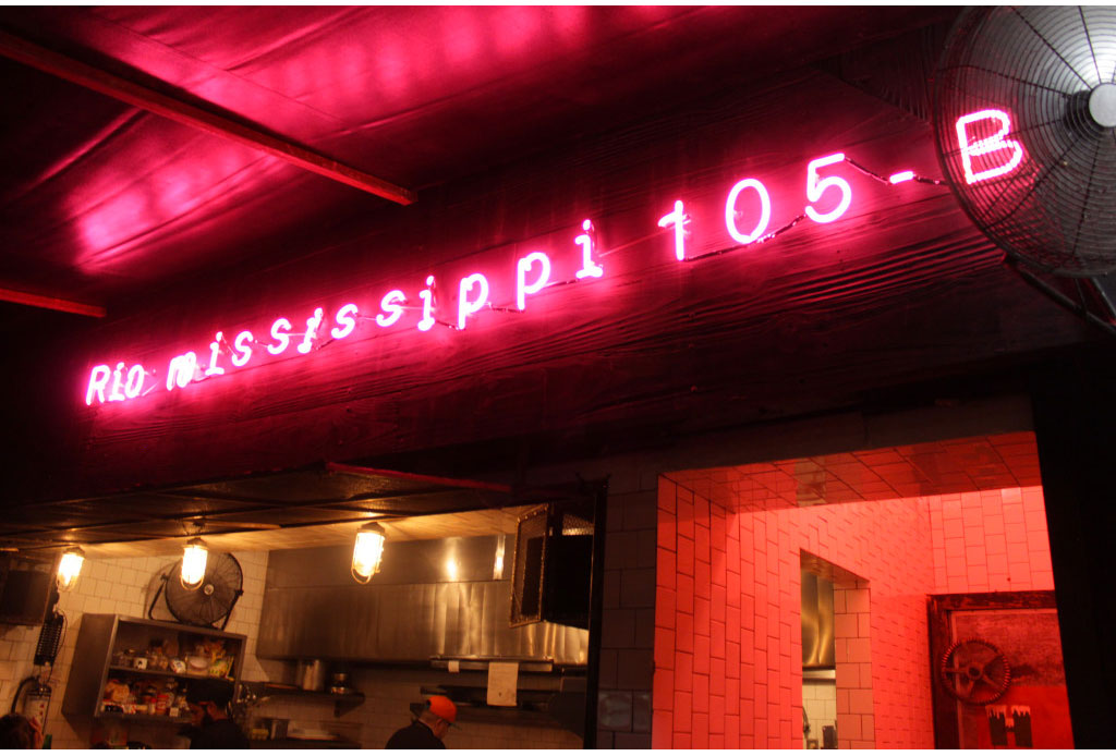 Los 10 bares más cool de Monterrey - mejores-bares-de-monterrey-7
