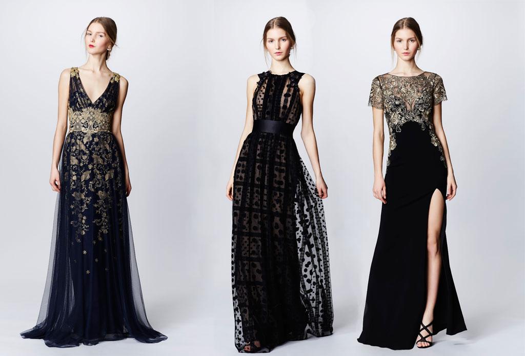 Donde comprar vestidos de noche por internet